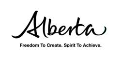Referenzen Alberta