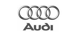 Referenzen Audi