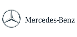 Referenzen Mercedes