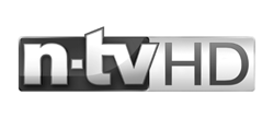 Referenzen NTV-HD
