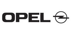Referenzen Opel
