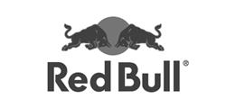 Referenzen_Redbull