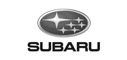 Referenzen_Subaru