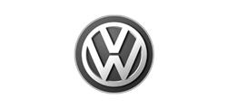Referenzen_VW