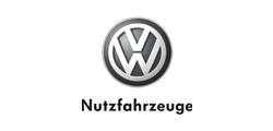 Referenzen_VW Nutzfahrzeuge